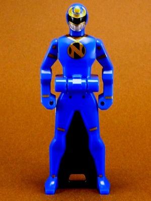 File:Ninjaman Ranger Key.png