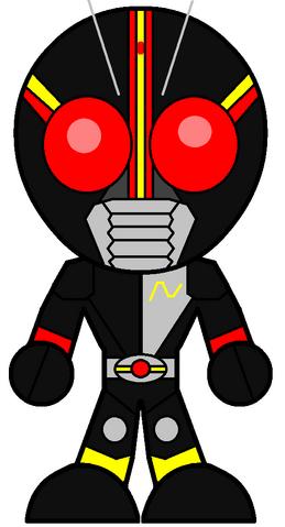 File:Future kamen rider black by kamenrider004-d4e6q5h.png