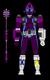 Kamen rider fourze gravity states by trackerzero-d4j21xs