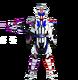 Kamen rider mach chaser altered by joinedzero-dab5oop