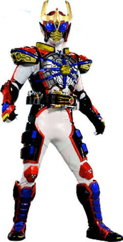 File:Kamen rider ixa crimson burst mode by 99trev-da284wy.jpg