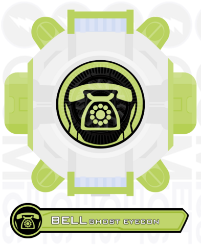 File:Fan eyecon bell ghost eyecon by cometcomics-d9eij7k.png