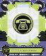 Fan eyecon bell ghost eyecon by cometcomics-d9eij7k