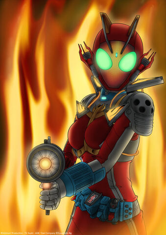 File:The power of fire by yuuyatails-d589tzb.jpg
