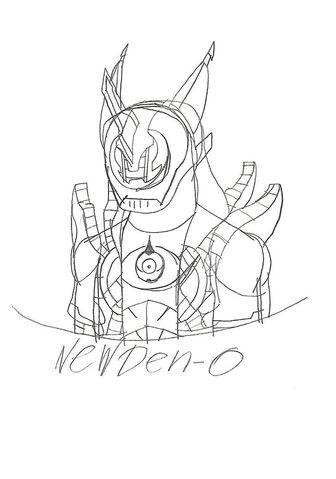 File:Kamen rider necrom new den o damashii by werewolf90x-da4dwhl.jpg