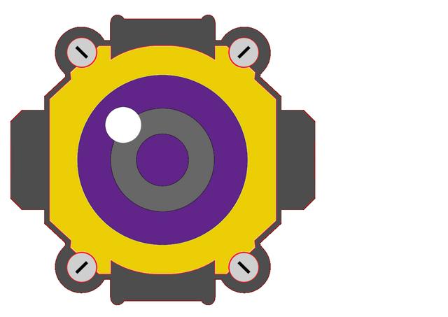File:Kaixa eyecon placeholder by jutondra-d9ohri8.png