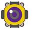 Kaixa eyecon placeholder by jutondra-d9ohri8