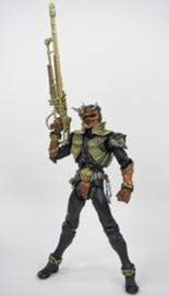 155px-(SIC)Kamen Rider Toki