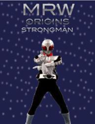 193px-MRW Origins - Strongman