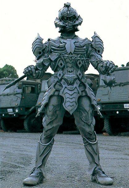 555-vi-scorpion