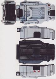 180px-Blade-ar-blaybuckle