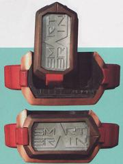 180px-555-ar-smartbulke