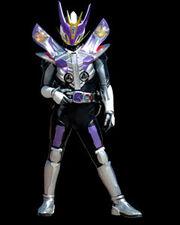 Deno-ar-gunform-1-