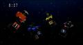 Thumbnail for version as of 10:15, September 4, 2011