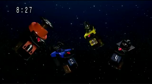File:Astro Switches 2.png