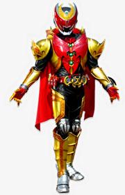 File:Kiva-ar-emperorform.jpg
