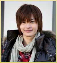 File:WataruKurenai-1-.png