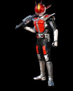 File:Deno-ar-swordform-1-.jpg