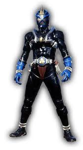 File:Kamen rider danki.jpg