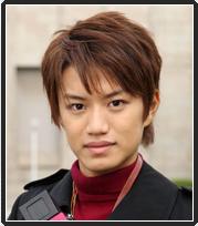 File:Tsukasa Kadoya.png