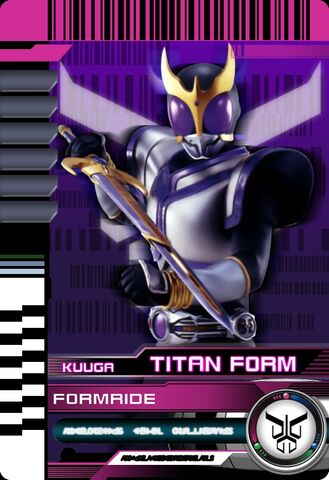 File:Form Ride Kuuga Titan.jpg