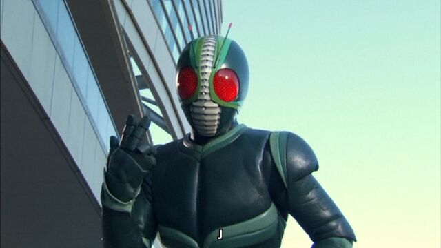 File:J (Let's Go Kamen Riders).jpg