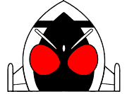 File:Icon-fourze.png