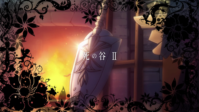 File:Ep01 00150.png