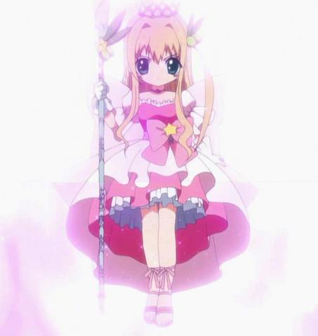 File:Karin goddess.png