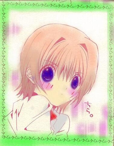 File:Shingen Tsutsumi.jpg