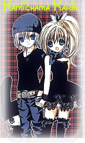 File:Karin and kazune editted.png