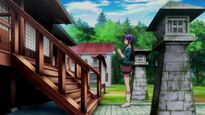Kamigami no Asobi Episode 1.mp4 000285201