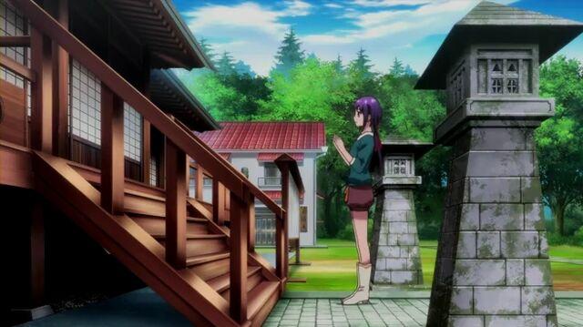 File:Kamigami no Asobi Episode 1.mp4 000285201.jpg