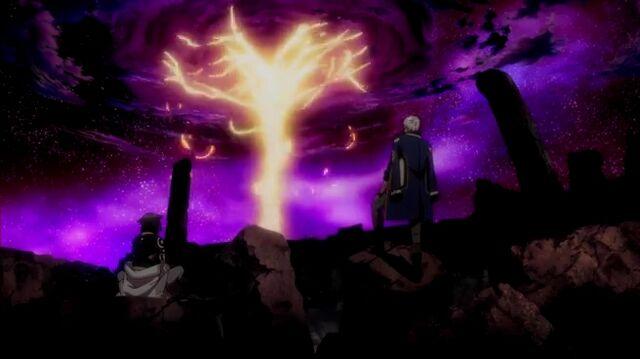 File:Kamigami no Asobi Episode 1.mp4 000061603.jpg
