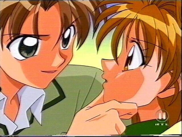 File:Yamato und Maron.jpg