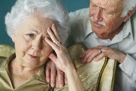 File:Alzheimer.jpg