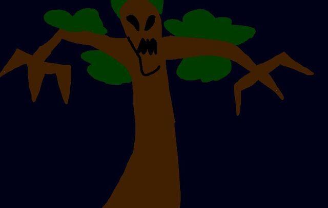 File:Evil Tree.jpg