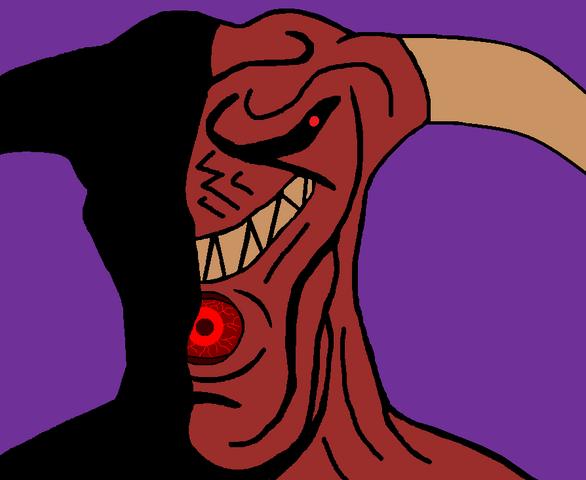 File:Devil Deceit.png