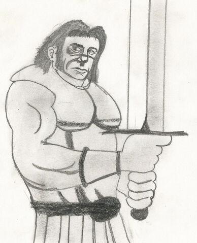 File:The Great Swordmaster.jpg