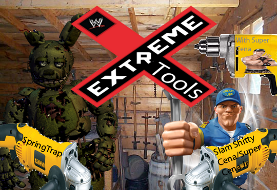 File:Extreme tools mc springtrap vs super cena jr by wwefan45-d8ntjqh.png