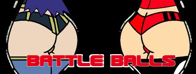 File:Battle Balls Logo.png