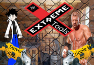 Extreme tools mc steven star vs cripple h by wwefan45-d8oqgd5