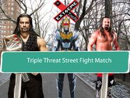 Extreme tools mc triple threat street fight by wwefan45-d8ocbqs