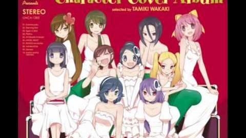 輪舞-Revolution - Kusunoki
