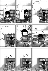 Plan Get-Info-From-Books FAIL