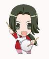 YuiChibi