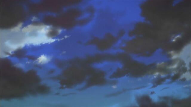 File:Dark Clouds.JPG