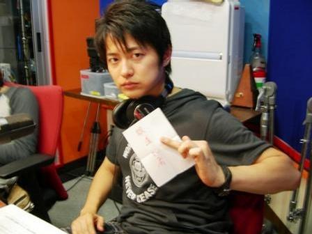 File:Hiro Shimono.jpg