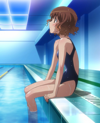 Archivo:Minami-anime.png