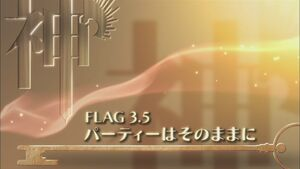 Flag 3.5